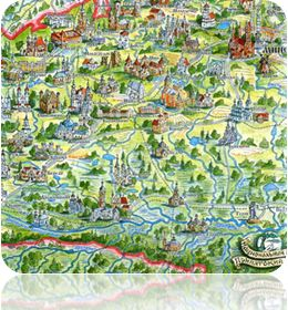 belarus_map_artistic_small