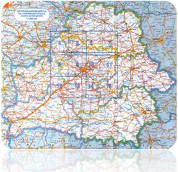 belarus_map_central_small