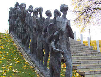Minsk_places_memorial_ghetto_Yama