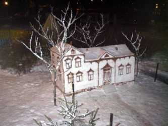 Minsk_Belarus_Winter_house2