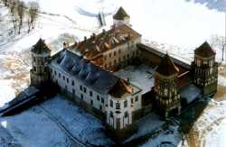 mir_castle_from_bird_view